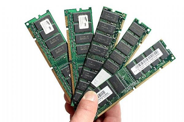 Difference between RAM and ROM   Computersciencementor