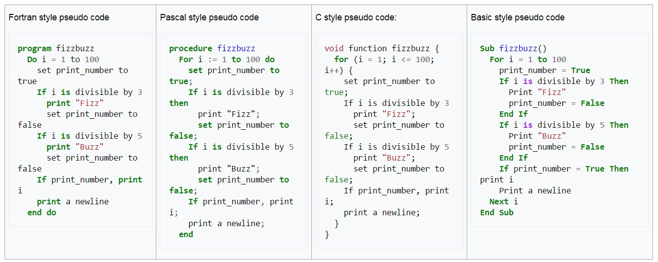 Seven grayscale conversion algorithms (with pseudocode and VB6 source code)